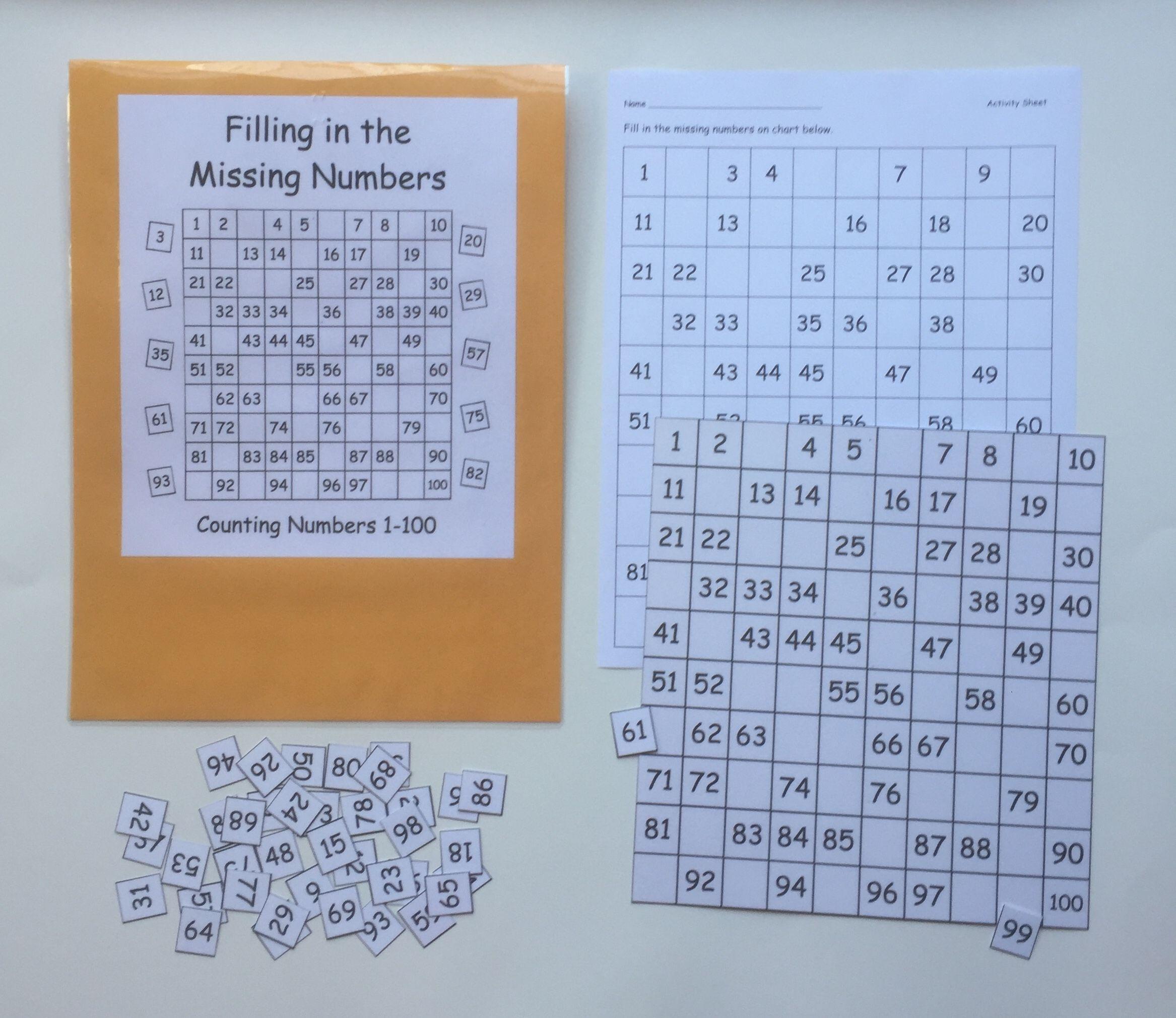 """Trò chơi """"Hoàn thành các miếng ghép"""" giúp dạy con số học"""