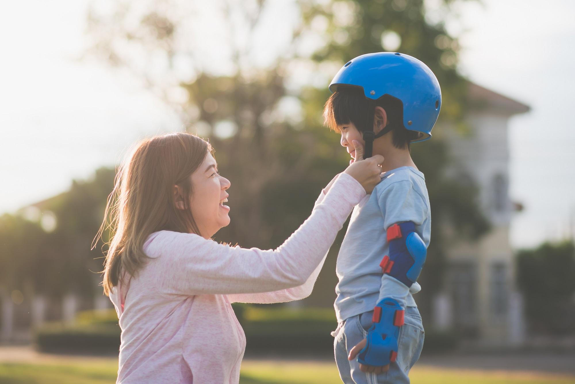 Trẻ cần có kỹ năng 4.0 gì để vững vàng đối mặt với mọi thách thức tương lai.